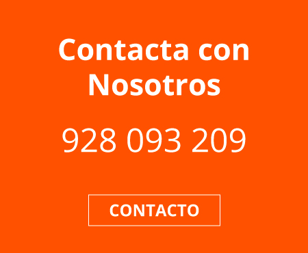 Contacta | Santa Brígida
