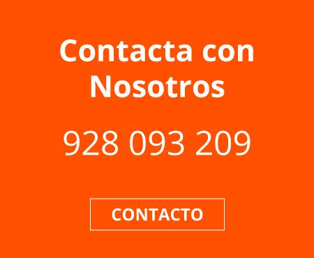 Contacta | Santa María de Guía