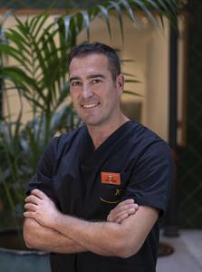 clinica de ortodoncia en las palmas
